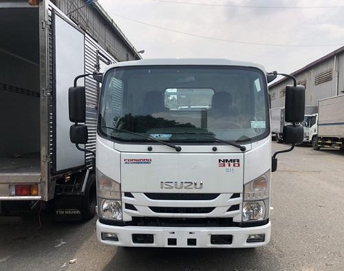 xe tải 1t9