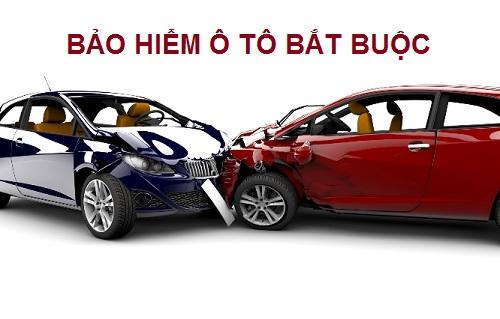 Mức phí bảo hiểm xe ô tô tải bắt buộc – Những thông tin nhất định cần biết về bảo hiểm ô tô bắt buộc