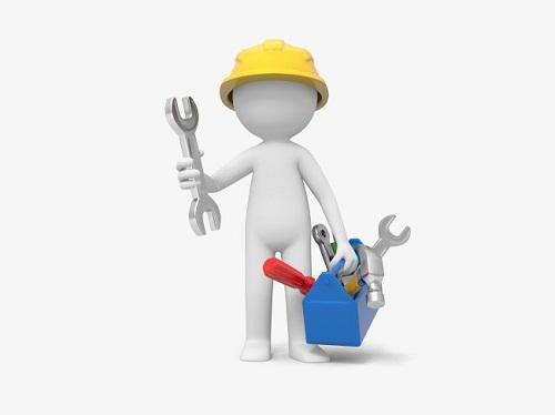 Dịch vụ bảo hành, bảo dưỡng chuyên nghiệp