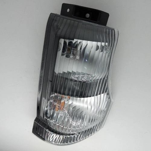 đèn pha QKR