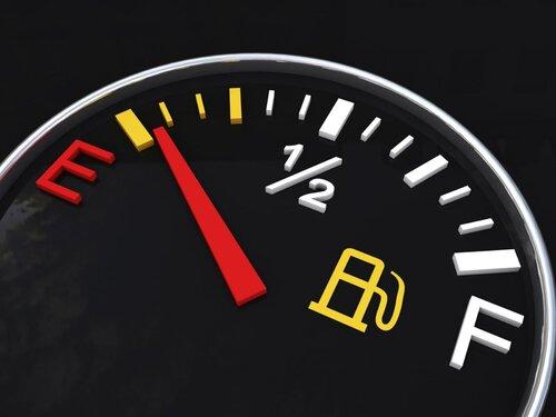 đồng hồ đo vòng tua máy ô tô