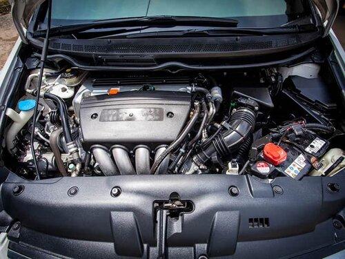 Cách chỉnh garanti xe ô tô nhanh chóng – hiệu quả